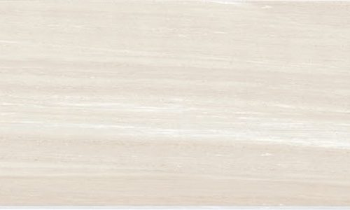 Gạch Eurotile LUT G01