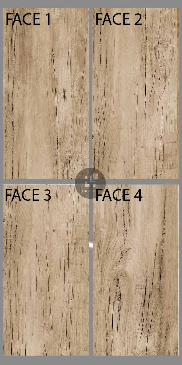 Face gạch Eurotile MOL I03